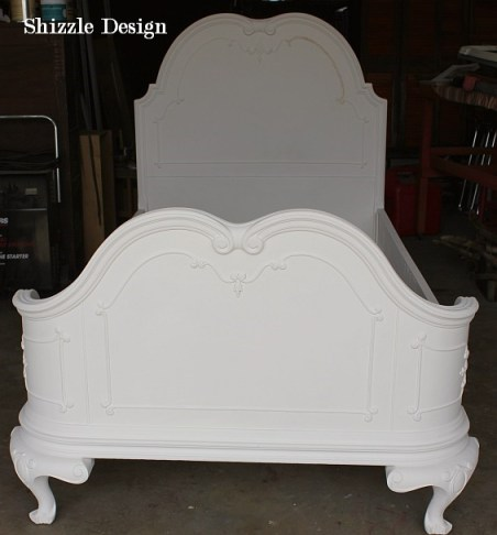 Shizzle-Design-Painted-Furniture-White-Antique-Princess-bed-ideas-ornate-headboard-footboard-Ame.jpg