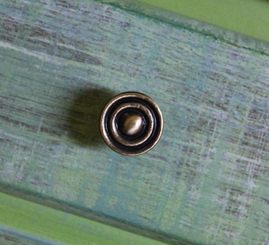small drawer pull 2