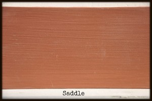 saddle #americanpaintcompany #shizzledesign #colors where to buy