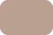 Połączenie kolorów w ubrania Brązowe piękno pudełko