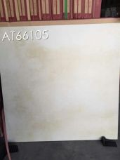 AT66105