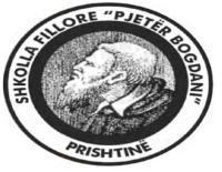 Shkolla Pjetër Bogdani