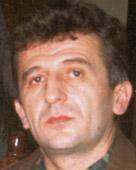 Lazër Stani