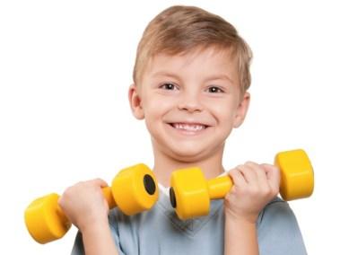 Почему важно ограничить применение иммуномодуляторов при лечении детей ОРВИ.