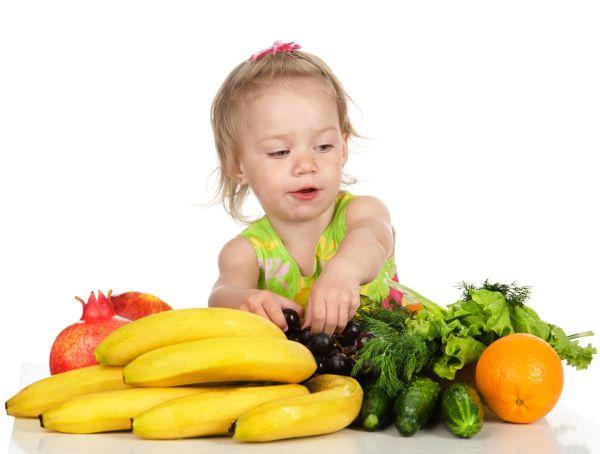 Здоровый образ жизни ребенка. ЗОЖ - как укрепить здоровье ...