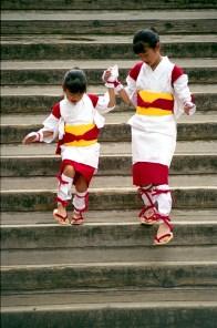 Japan - festival