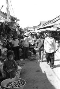 Siem-Reap-market