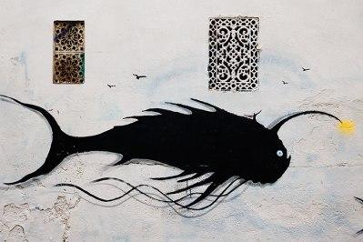 Street art _005