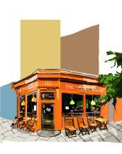 the-spence-bakery-stoke-newington