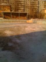 Photo 11.12.11 23 53 50