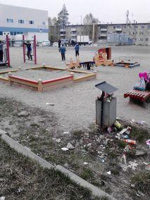Детская площадка у Маяка_8