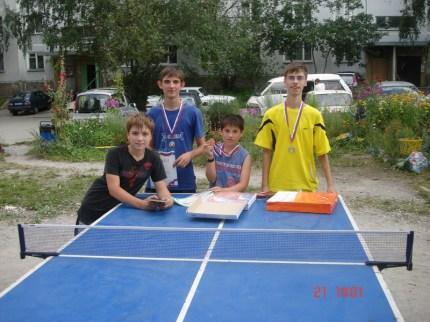 tennis_5