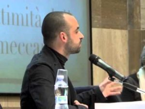 Daniele Pulino