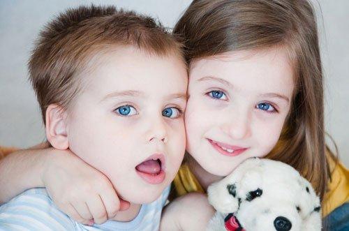 Десять «золотих правил» для батьків