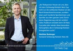 shnetzcup-2017-boxberger-sh-netz