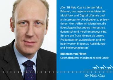 shnetzcup-2017-platen-mobilcom-debitel
