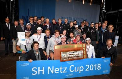 shnetzcup-2018-12