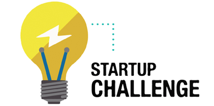 Miami Dade College Startup Challenge Knight Foundation - The Idea Center at Miami Dade College In Partnership with the Knight Foundation and Shngli A Startup That Connects Accountants to Small Businesses