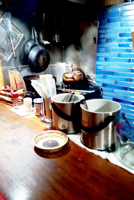 大船・居酒屋・山北・大船最小の居酒屋・味のあるお店