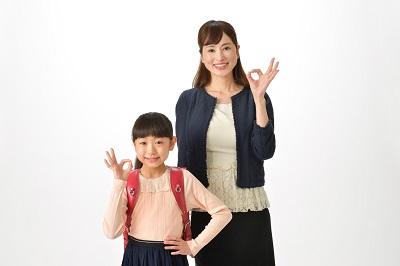 ranndoseru-katachi-erabikata
