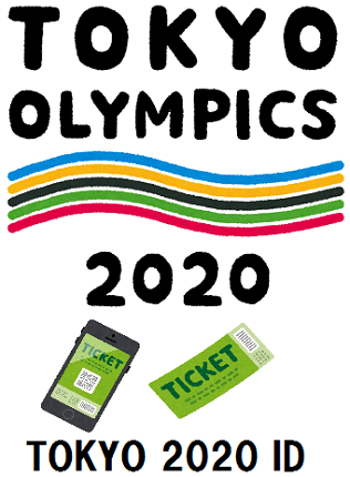 olympics-tokyo2020id