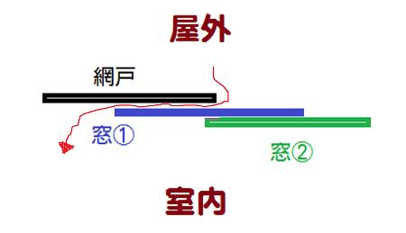 hikichigaido-5