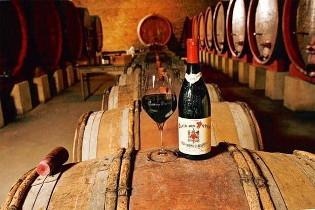wine-kHdC--621x414@LiveMint