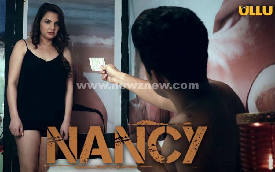 Nancy Ullu Web Series Watch Online