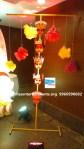 birthday decorators in hyderabad and vijayawada (10)