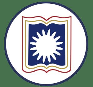 logo-of-Rajshahi-University