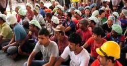 মালয়েশিয়ায় অবৈধ প্রবাসীদের দেশে ফেরার সুযোগ দিয়েছে দেশটির সরকার