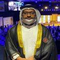 abu_taleb