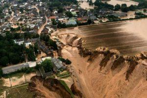 flooddd