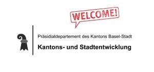 Logo PD-KStE-WELCOME