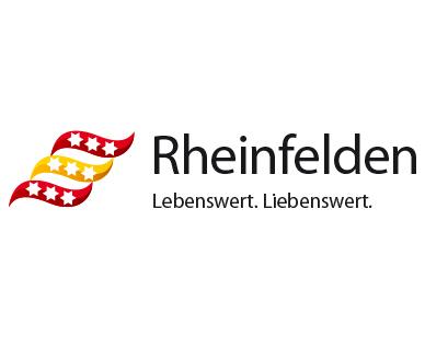 rheinfelden_logo