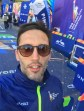 TCS New York Marathon 2016 #2