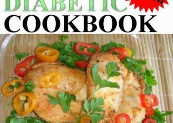 The Ultimate Diabetic Cookbook Benifts
