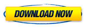 Download-Now-Button-Yellow-PNG