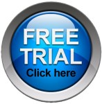 free trial conversions