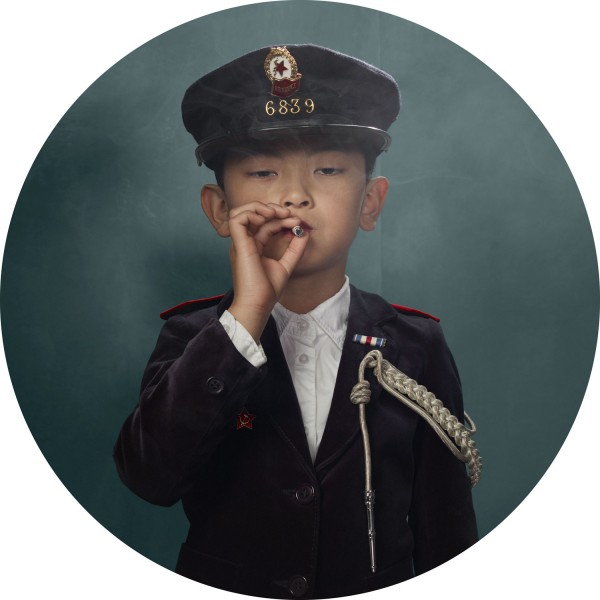 frieke-smoking-kids-12
