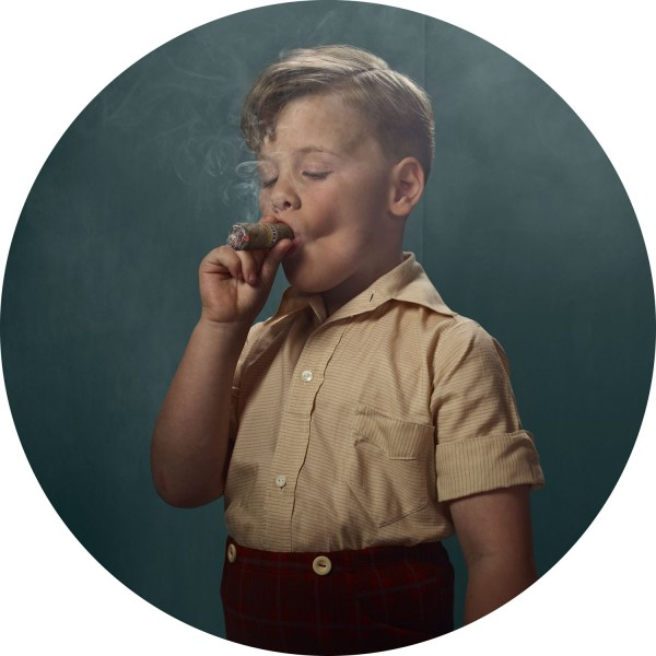 frieke-smoking-kids-14