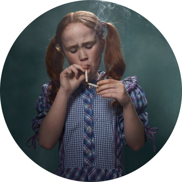 frieke-smoking-kids-8