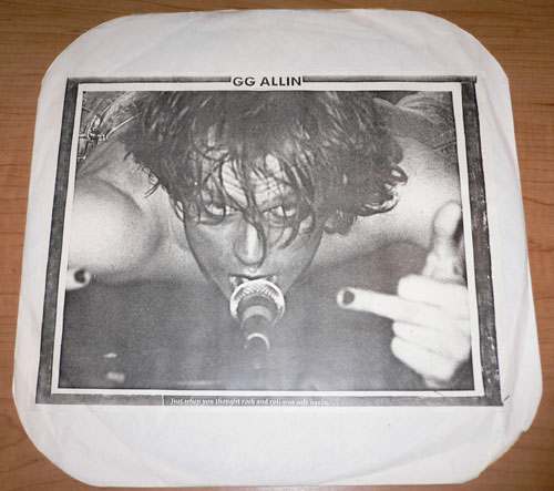 1984_EMF_GG-allin-eat-my-fuc