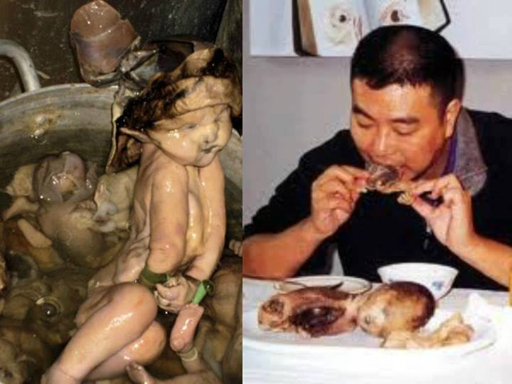 eating-babies