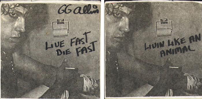 gg-allin-1984_livefast_alt1