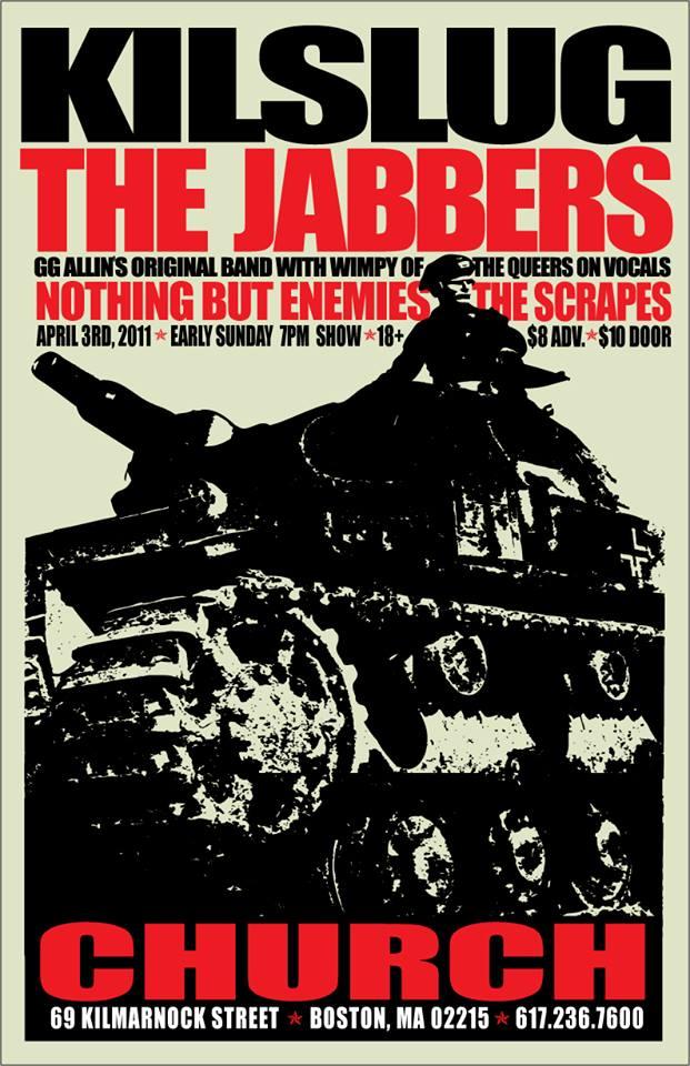 the-jabbers-churchu-1984-scumfuck-gg-allin-shockyou-2
