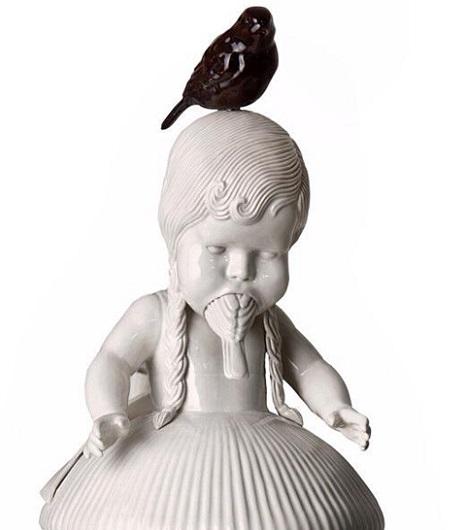 maria-rubinke-porcelaine-gore-2