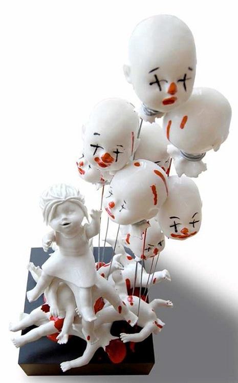 maria-rubinke-porcelaine-gore-4