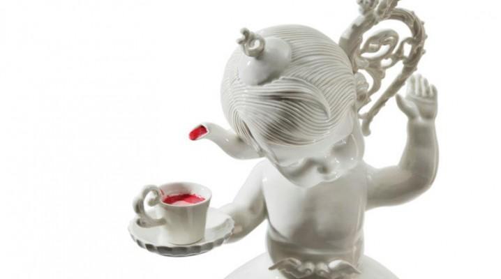 maria-rubinke-porcelaine-gore-6
