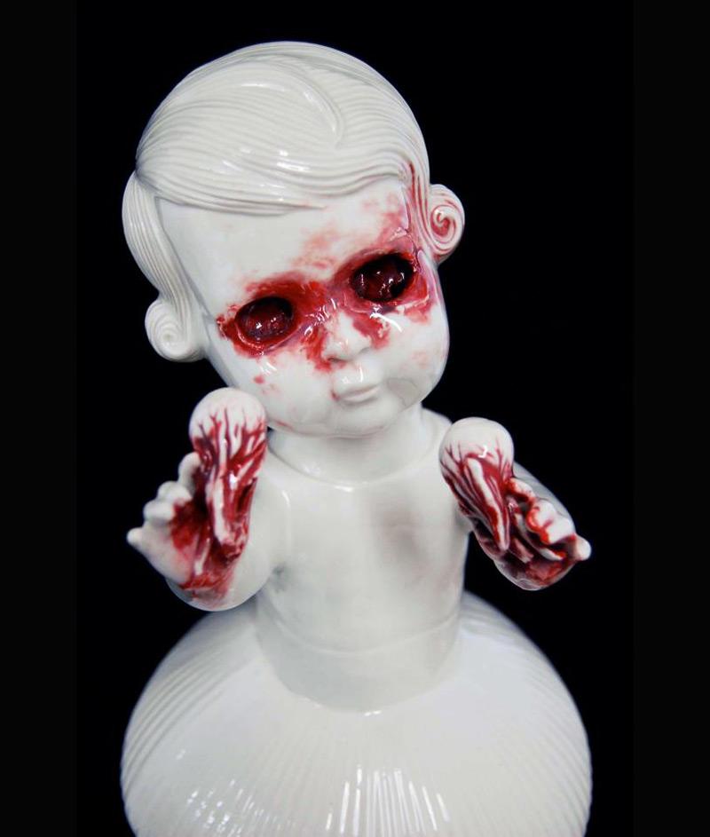 maria-rubinke-porcelaine-gore-7